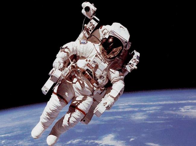 astronauta-espacio
